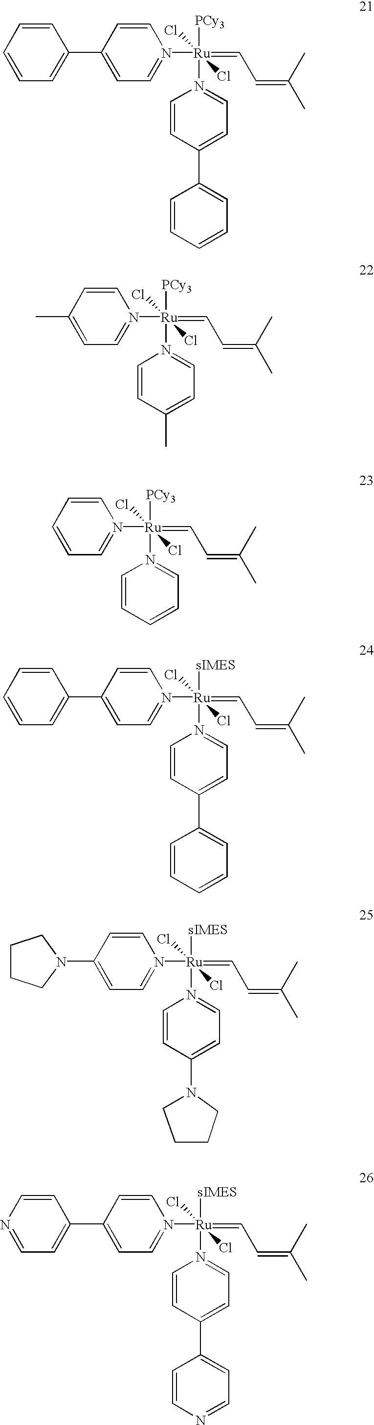 Figure US06818586-20041116-C00019