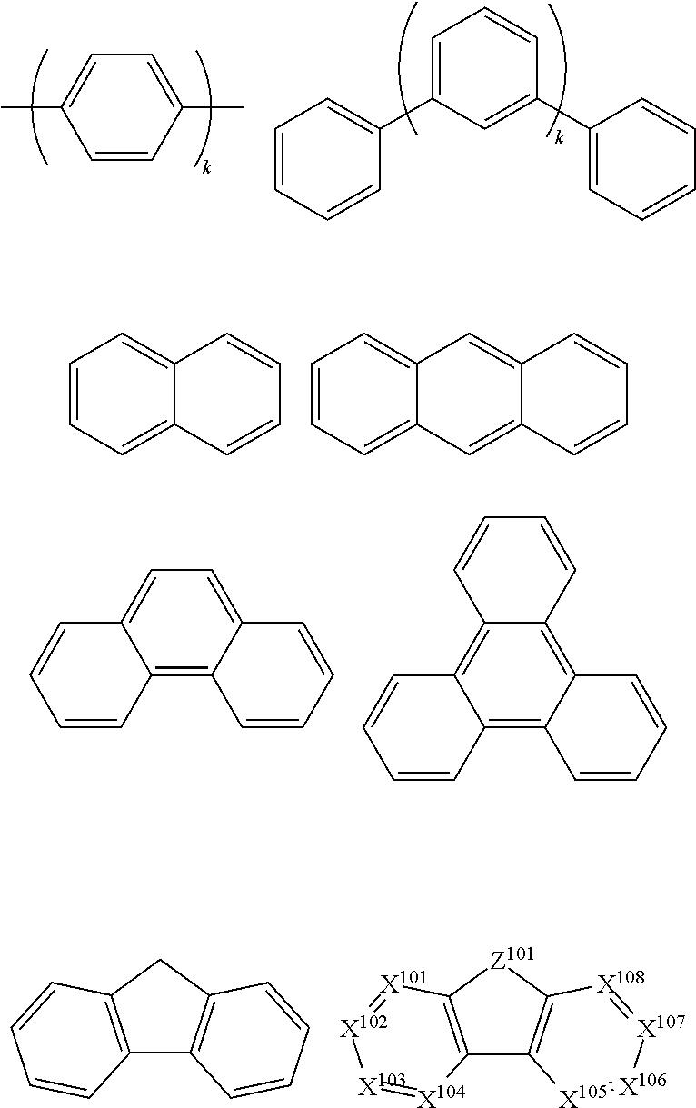 Figure US09748503-20170829-C00025