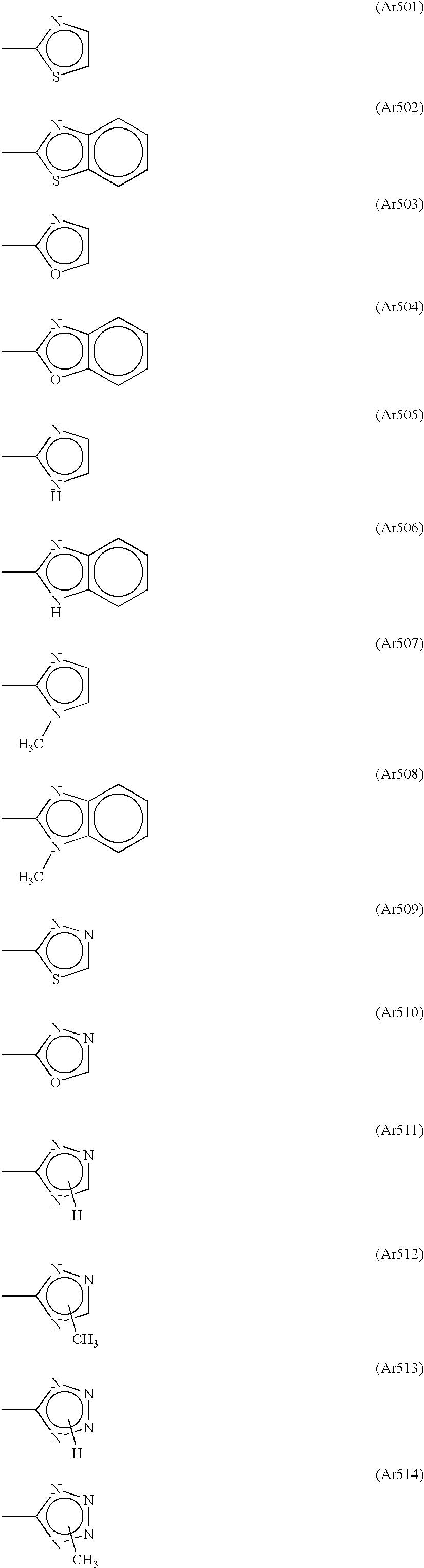Figure US07128953-20061031-C00001