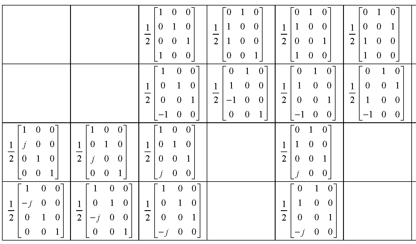 Figure 112010009825391-pat01281