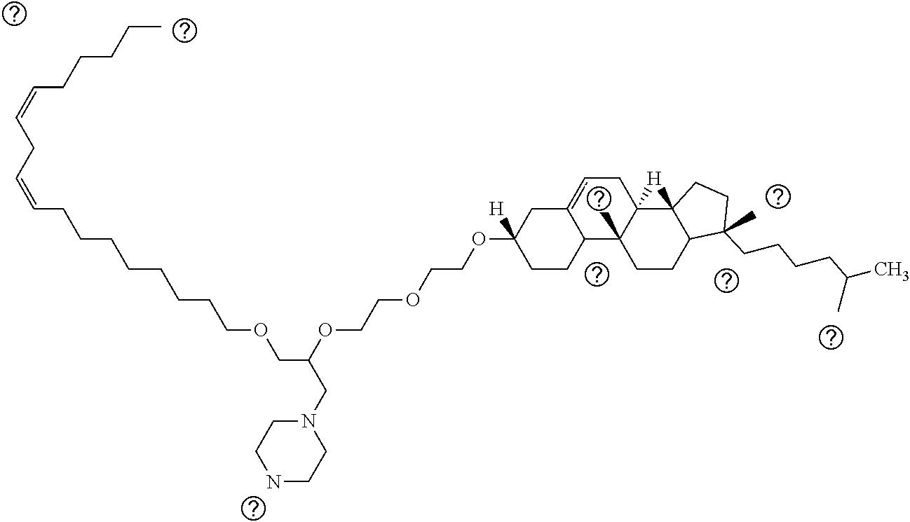Figure US20110200582A1-20110818-C00166