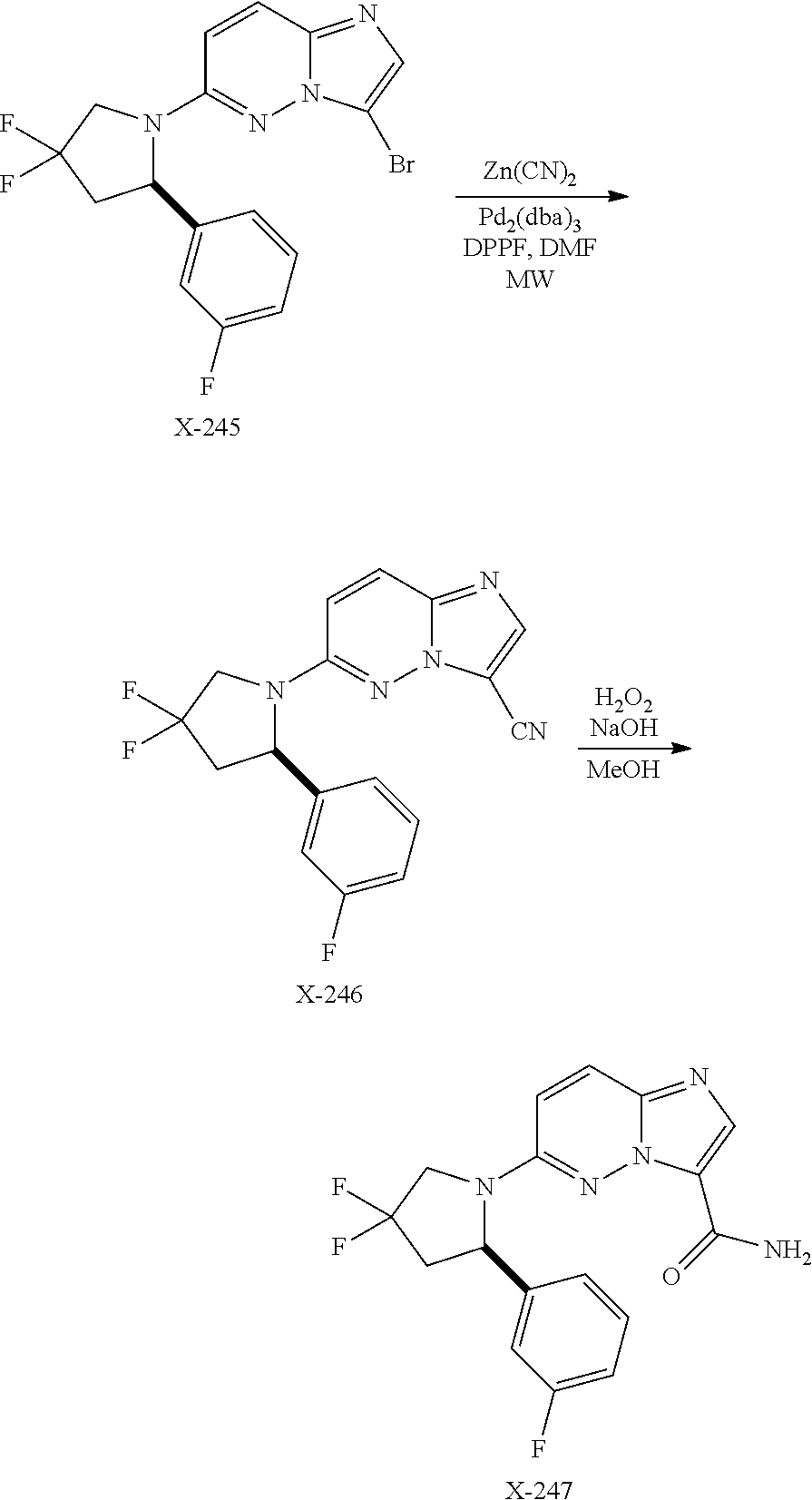 Figure US08637516-20140128-C00118
