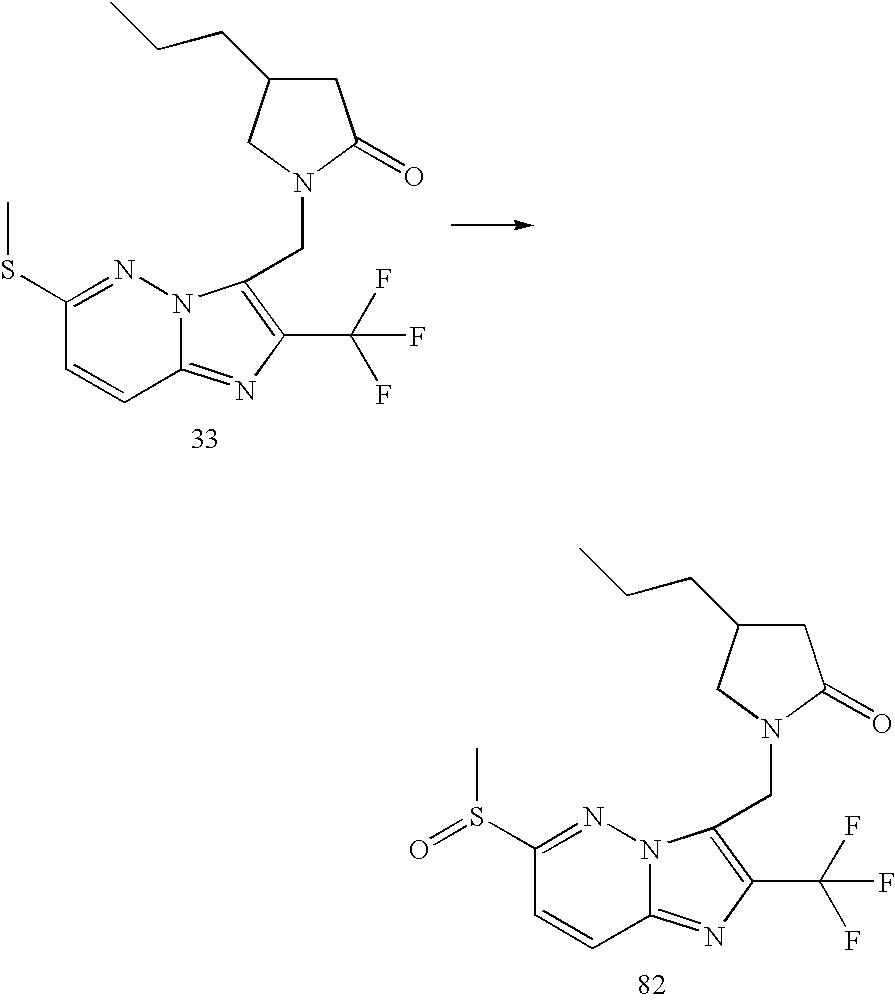 Figure US08178533-20120515-C00068