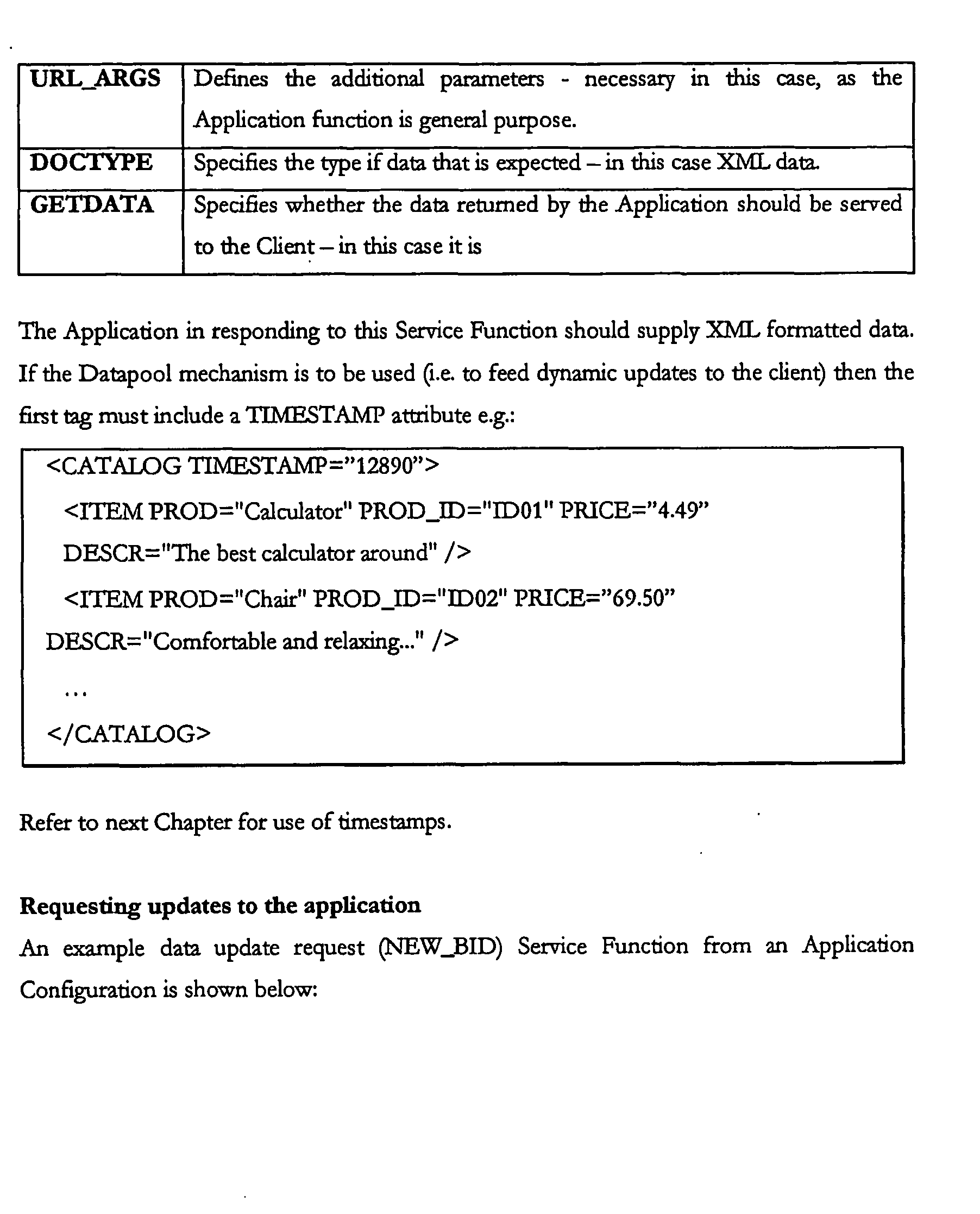 Figure US20040117439A1-20040617-P00024