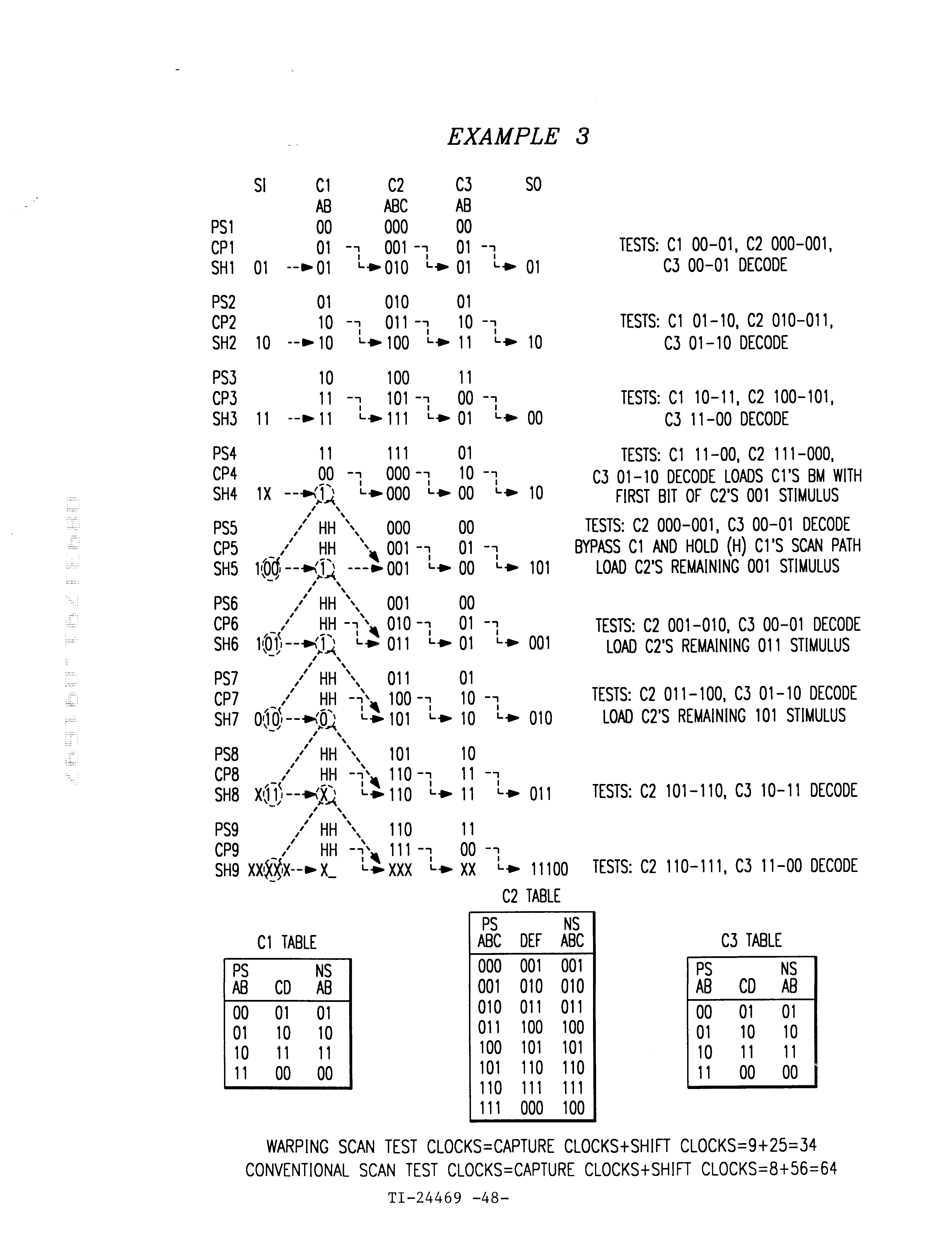 Figure US06260165-20010710-P00005
