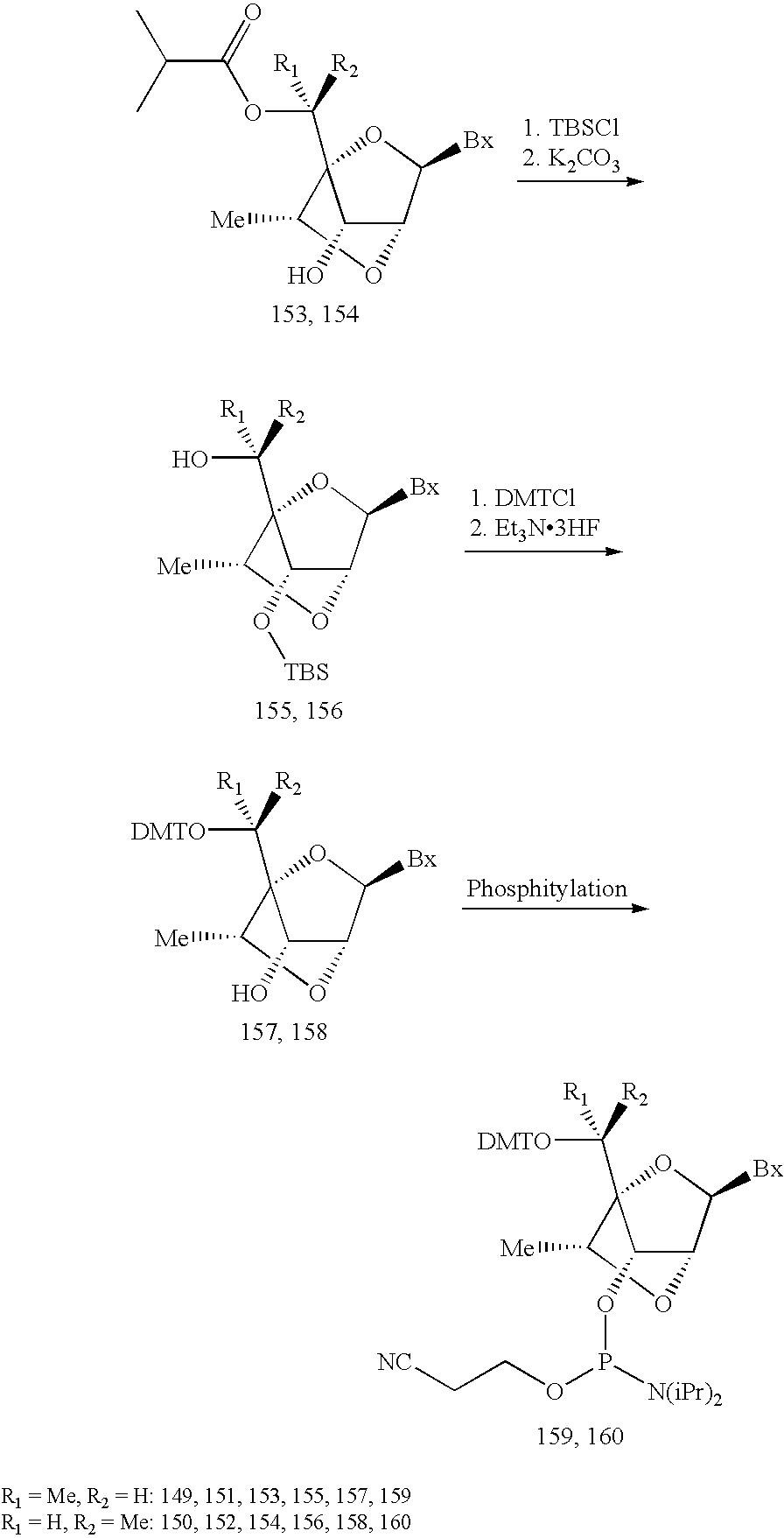 Figure US07666854-20100223-C00035