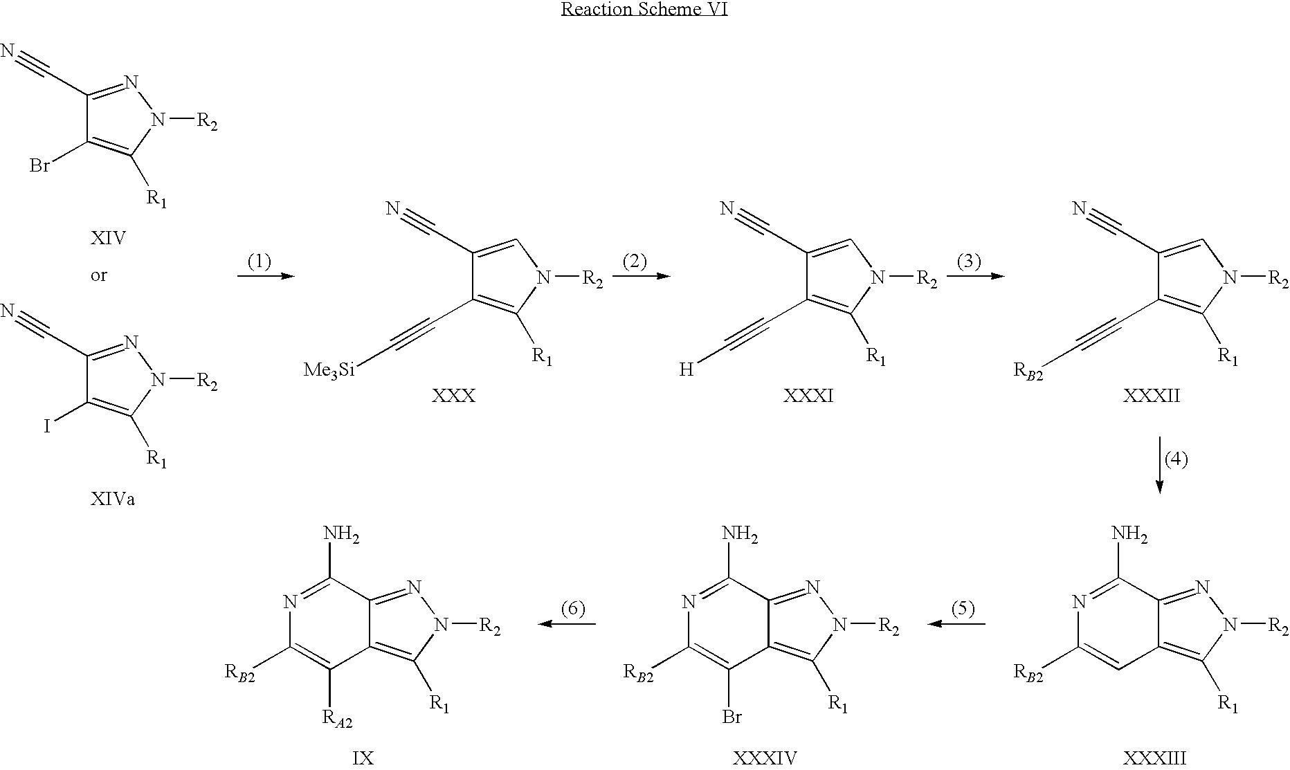 Figure US07879849-20110201-C00092