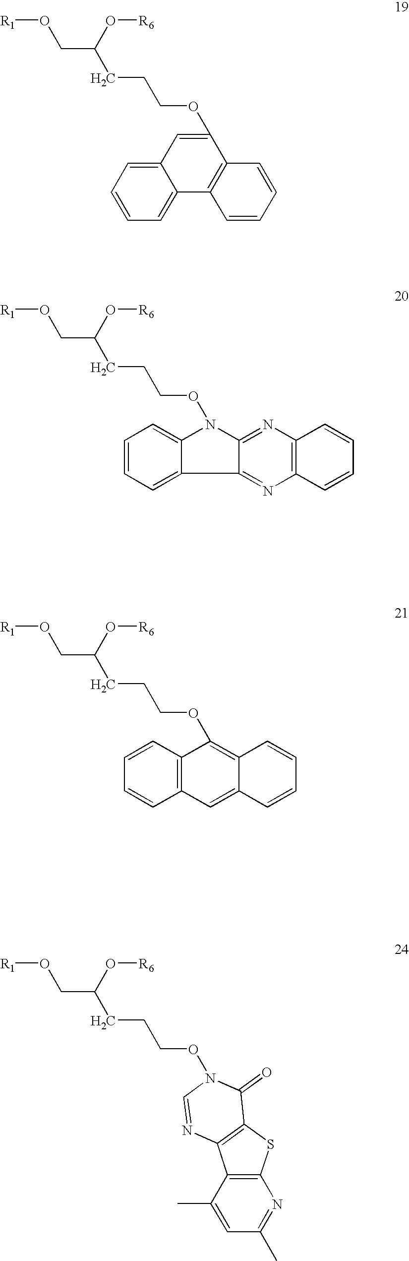 Figure US20060014144A1-20060119-C00091