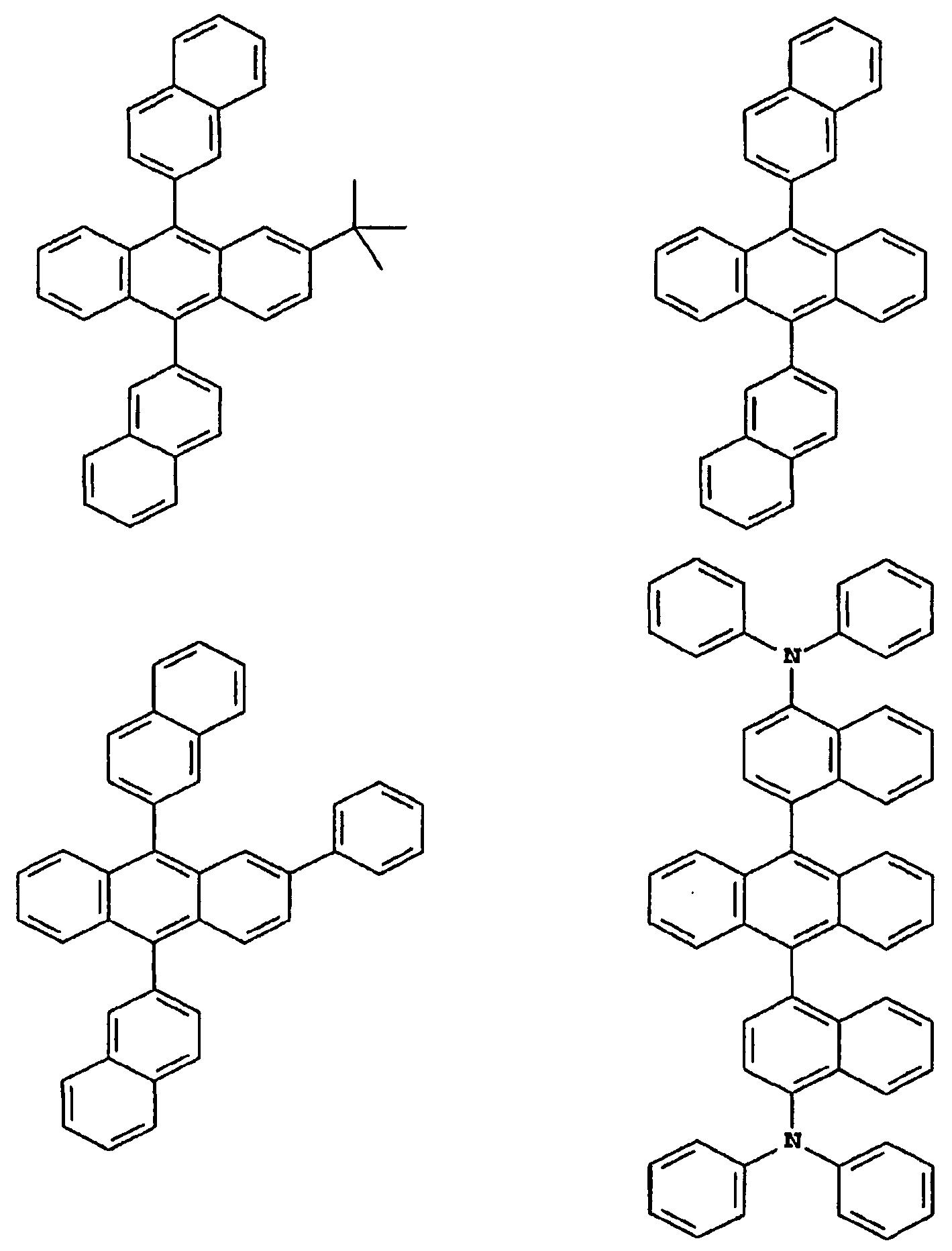 Figure 112008074411380-pct00031