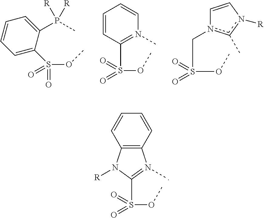 Figure US09773986-20170926-C00019