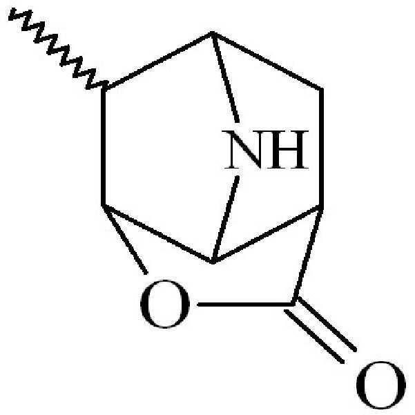 Figure 112010048897674-pat00116
