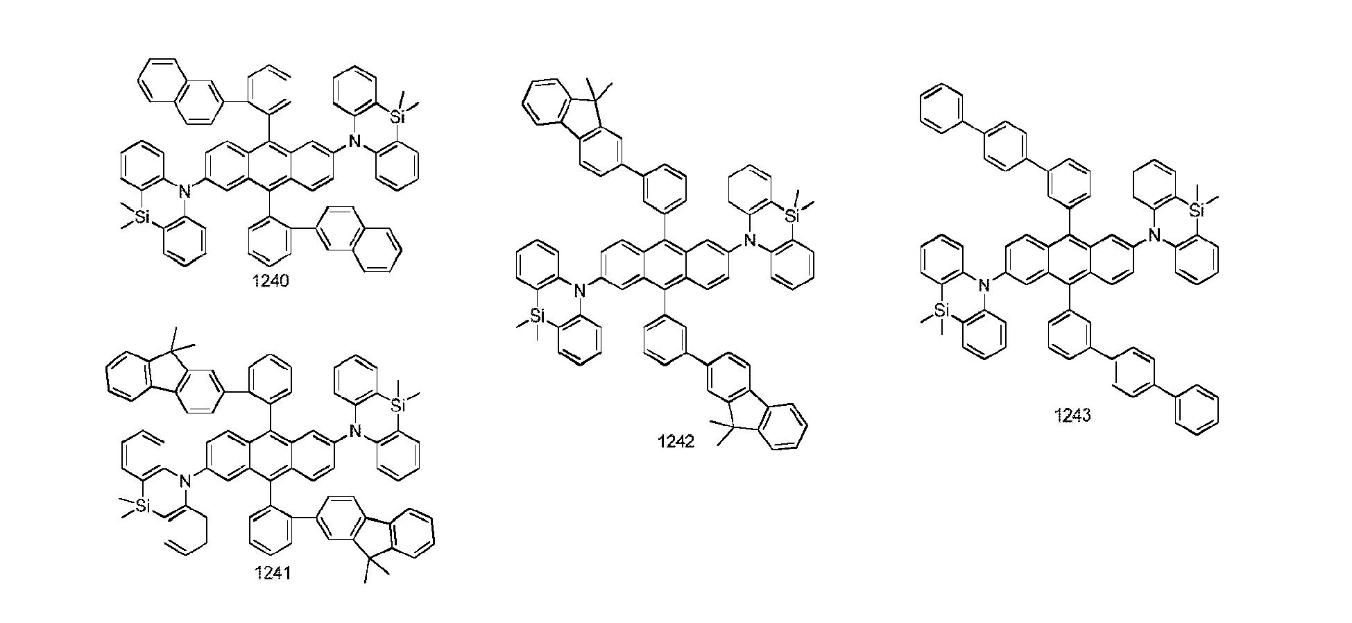 Figure imgb0210