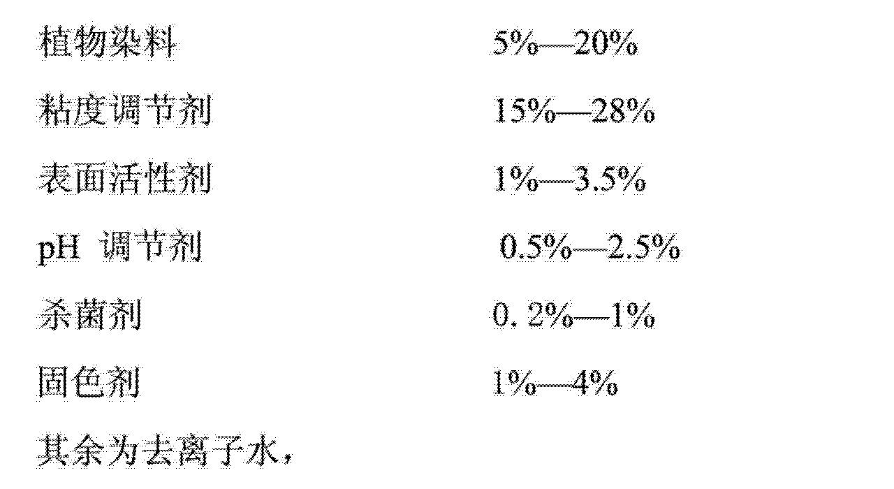 Figure CN103966861AC00021