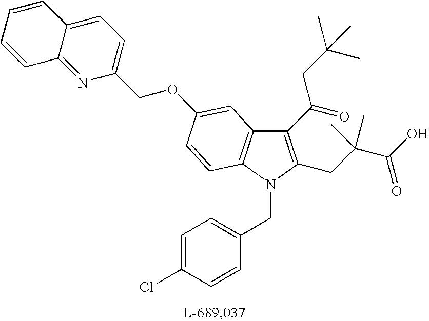 Figure US20080081835A1-20080403-C00128