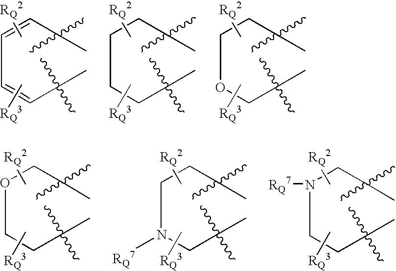 Figure US20070299074A1-20071227-C00041