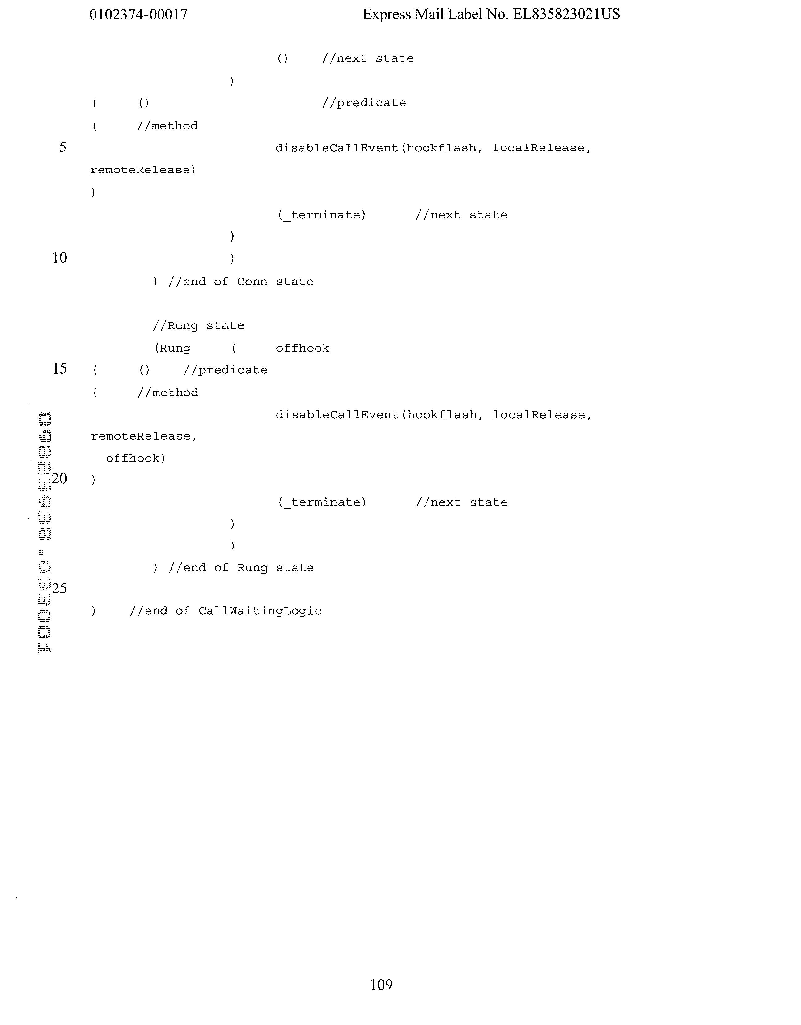 Figure US20020064267A1-20020530-P00024