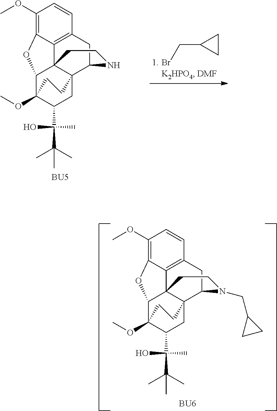 Figure US09701688-20170711-C00021