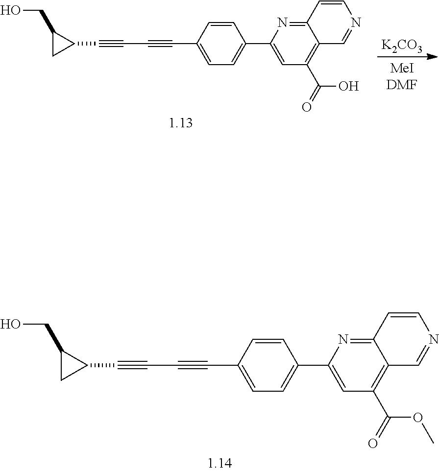 Figure US09701622-20170711-C00272