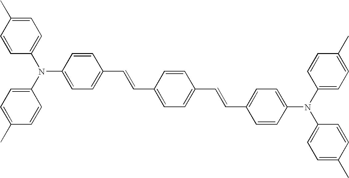 Figure US20080284318A1-20081120-C00023