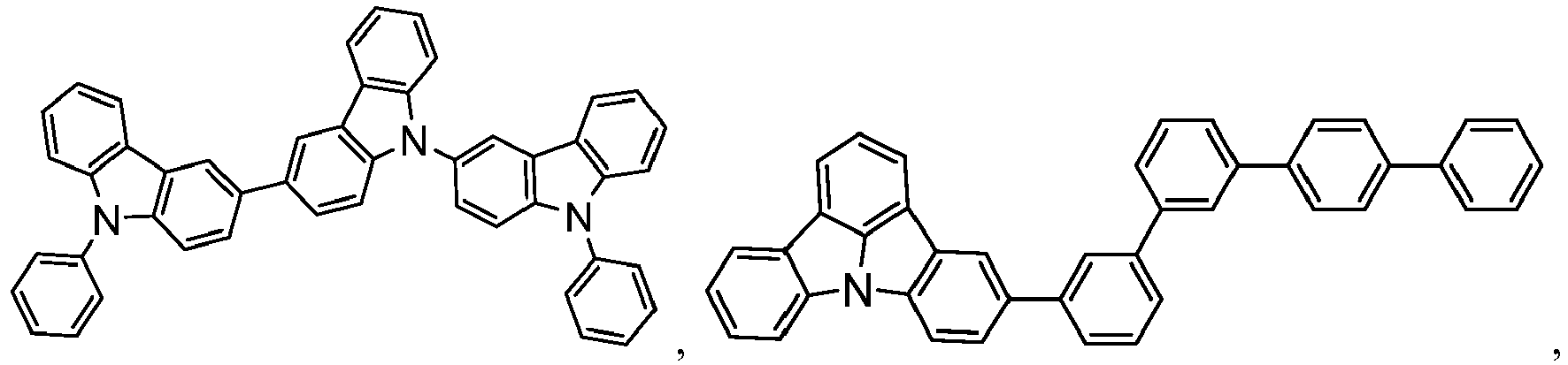 Figure imgb0898
