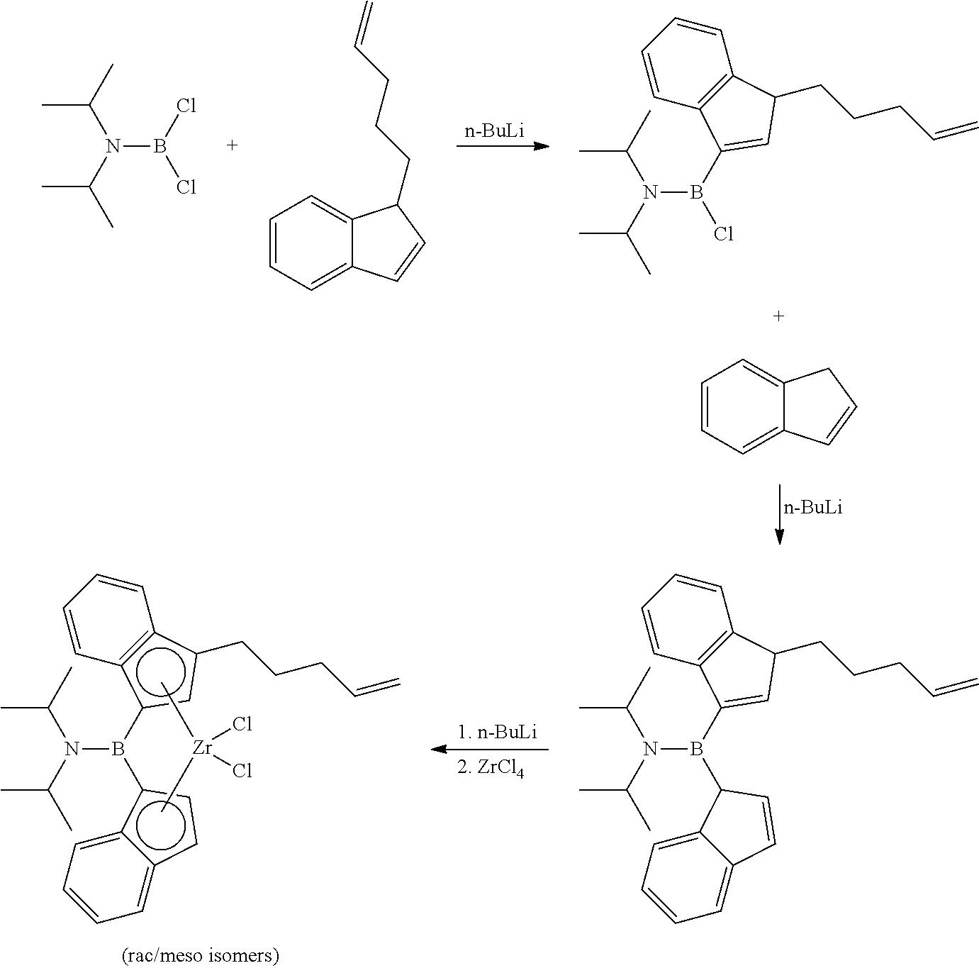 Figure US09481750-20161101-C00004