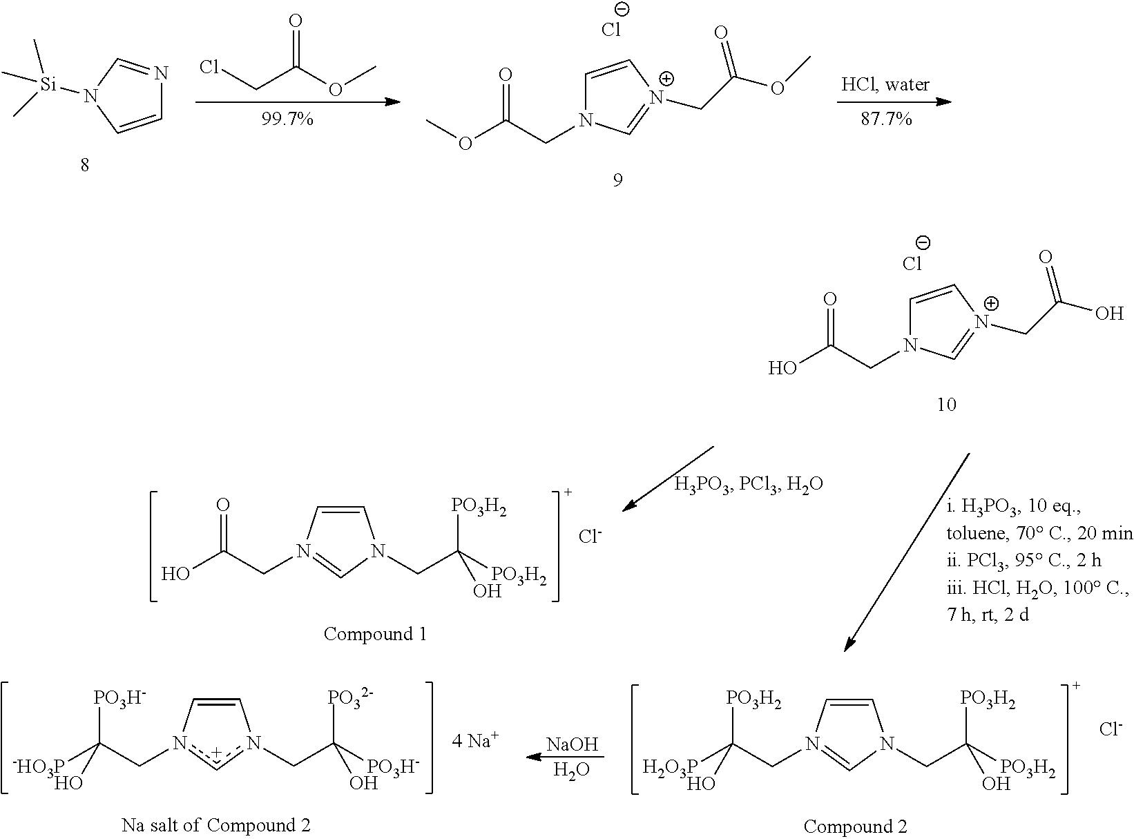 Figure US09901589-20180227-C00012