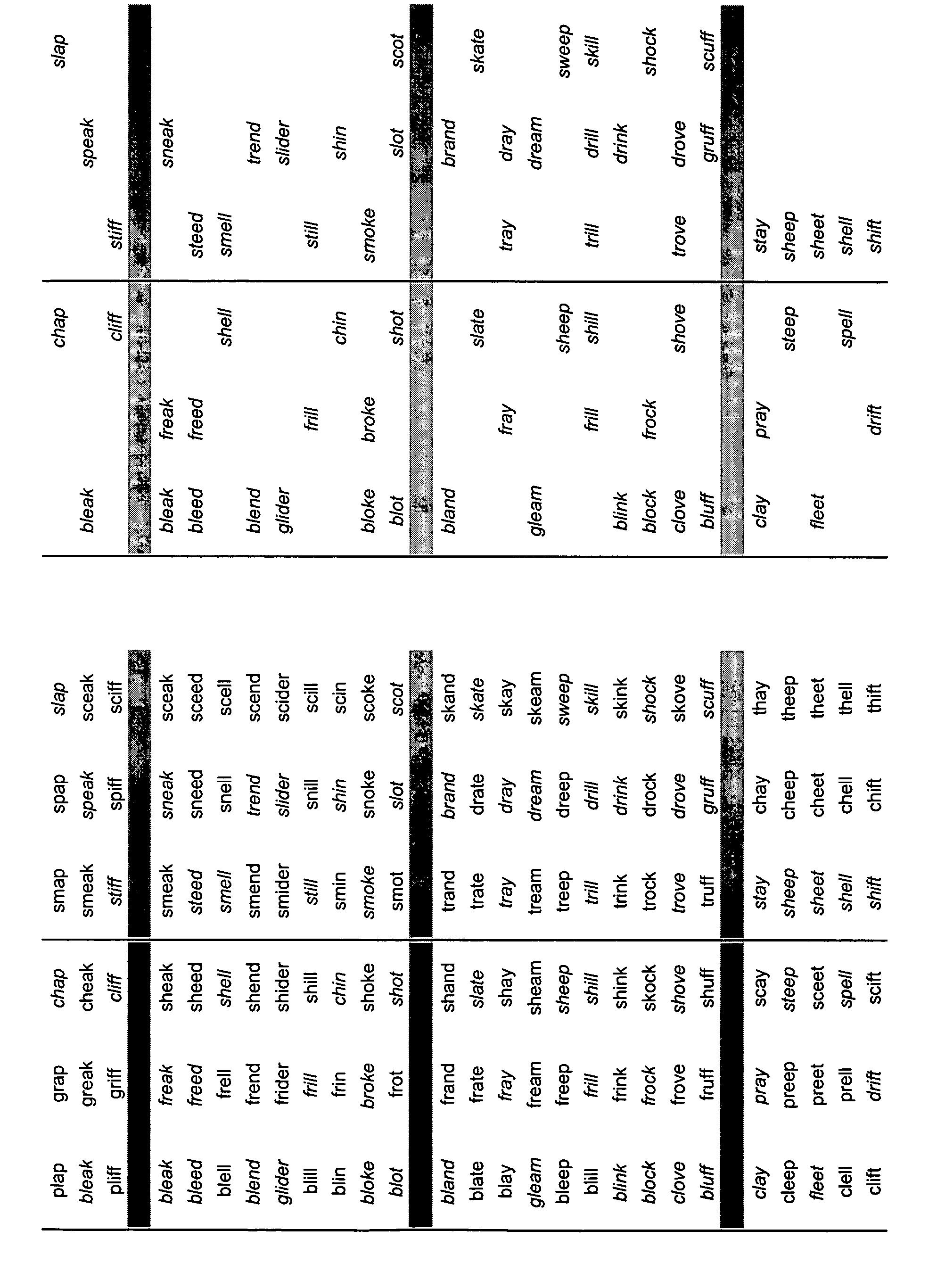 Figure US20050153263A1-20050714-P00087