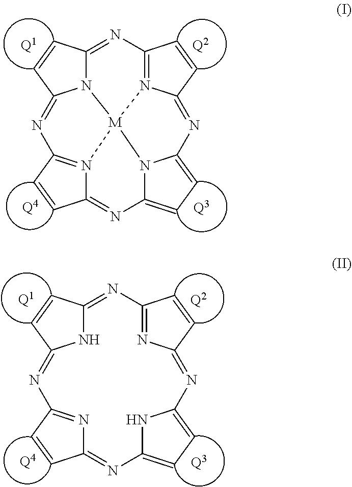 Figure US20110069127A1-20110324-C00002