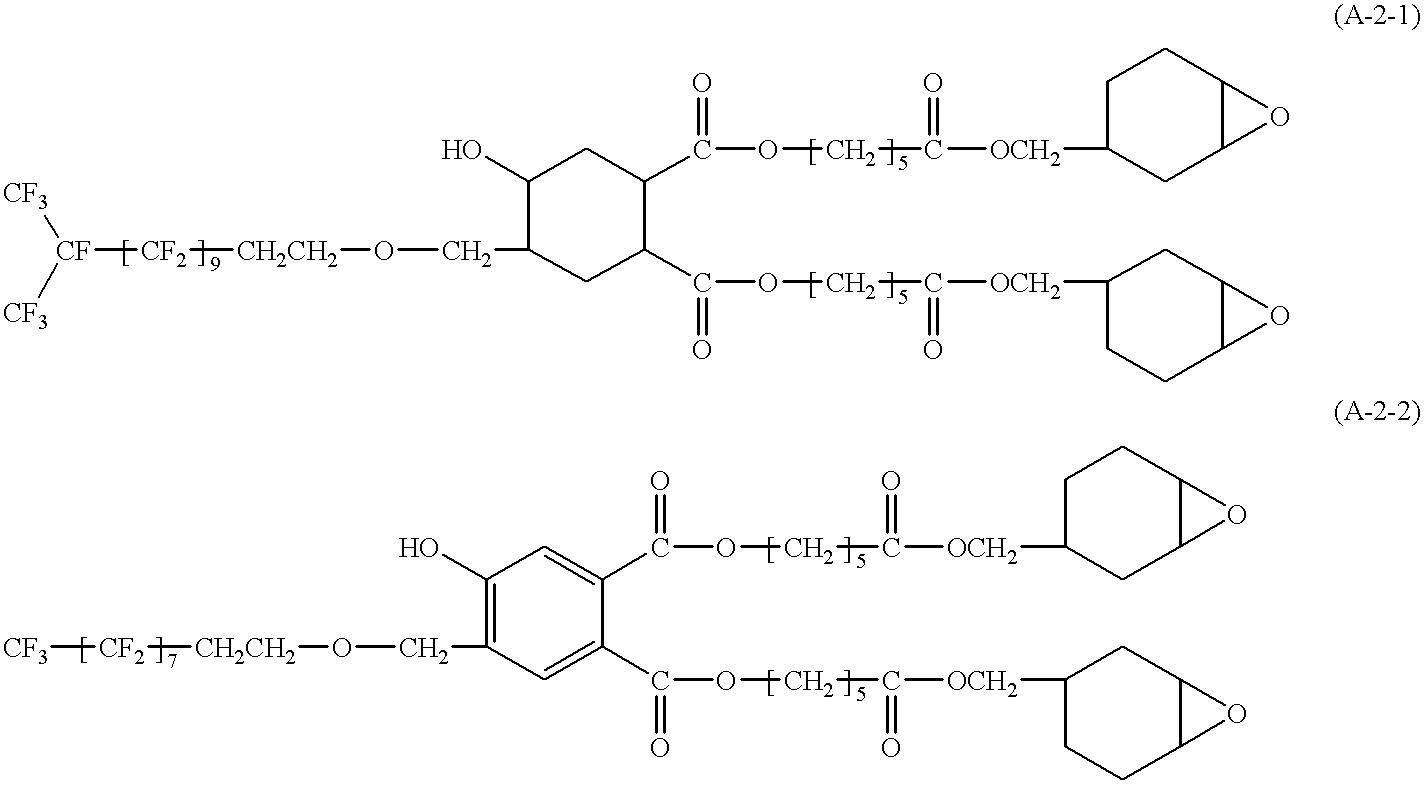 Figure US06472129-20021029-C00011