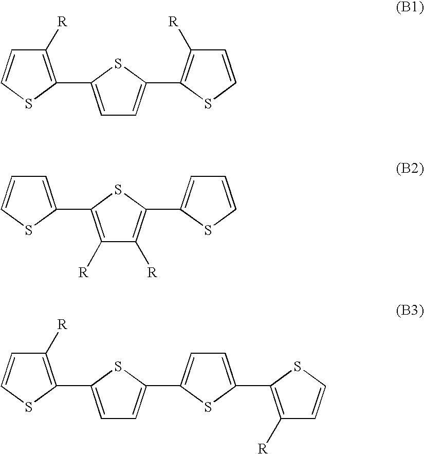 Figure US07102017-20060905-C00019