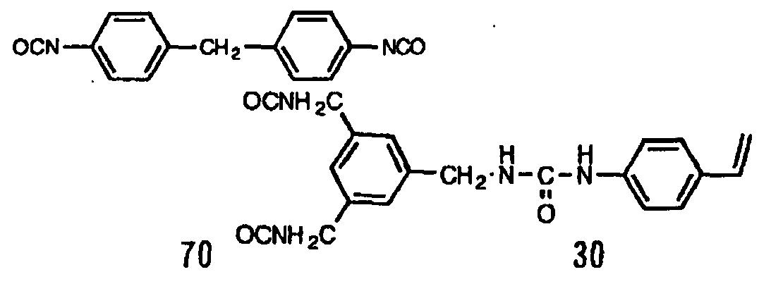 Figure imgb0122