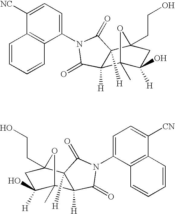 Figure US06953679-20051011-C00326