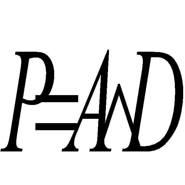 Figure 112014112074105-pat00003