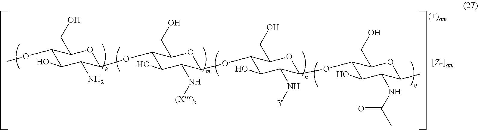 Figure US09029351-20150512-C00033