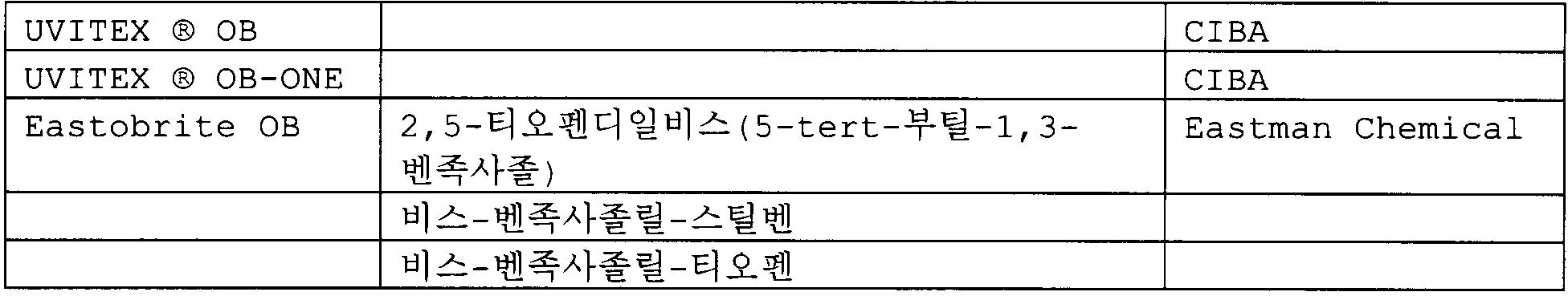 Figure 112009065455738-pct00003