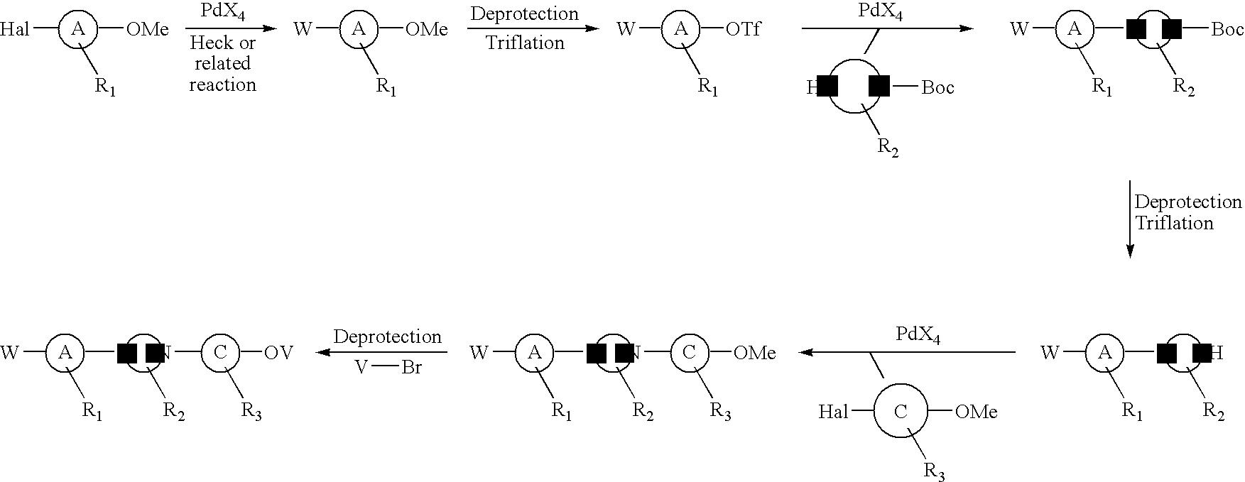 Figure US07312246-20071225-C00008
