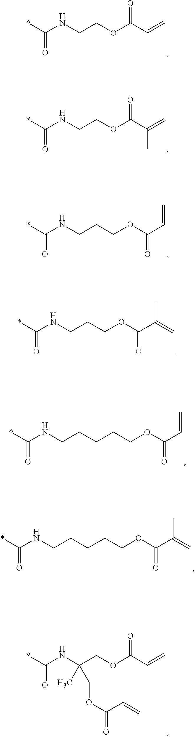 Figure US10022306-20180717-C00014