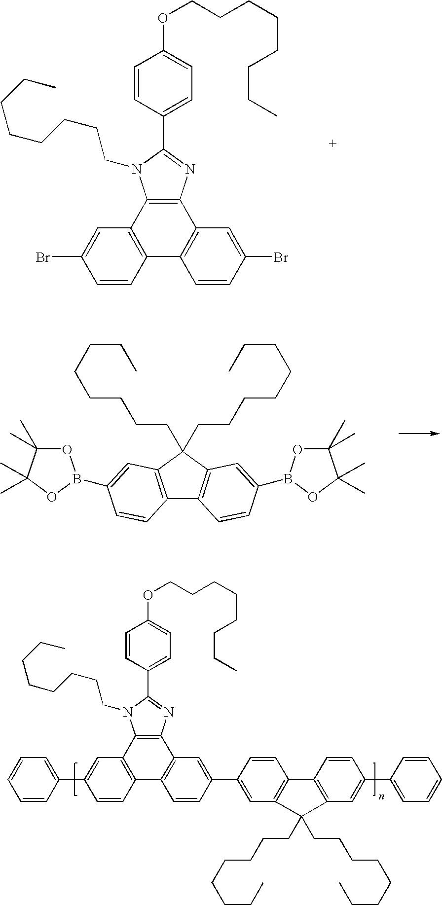Figure US20090105447A1-20090423-C00217