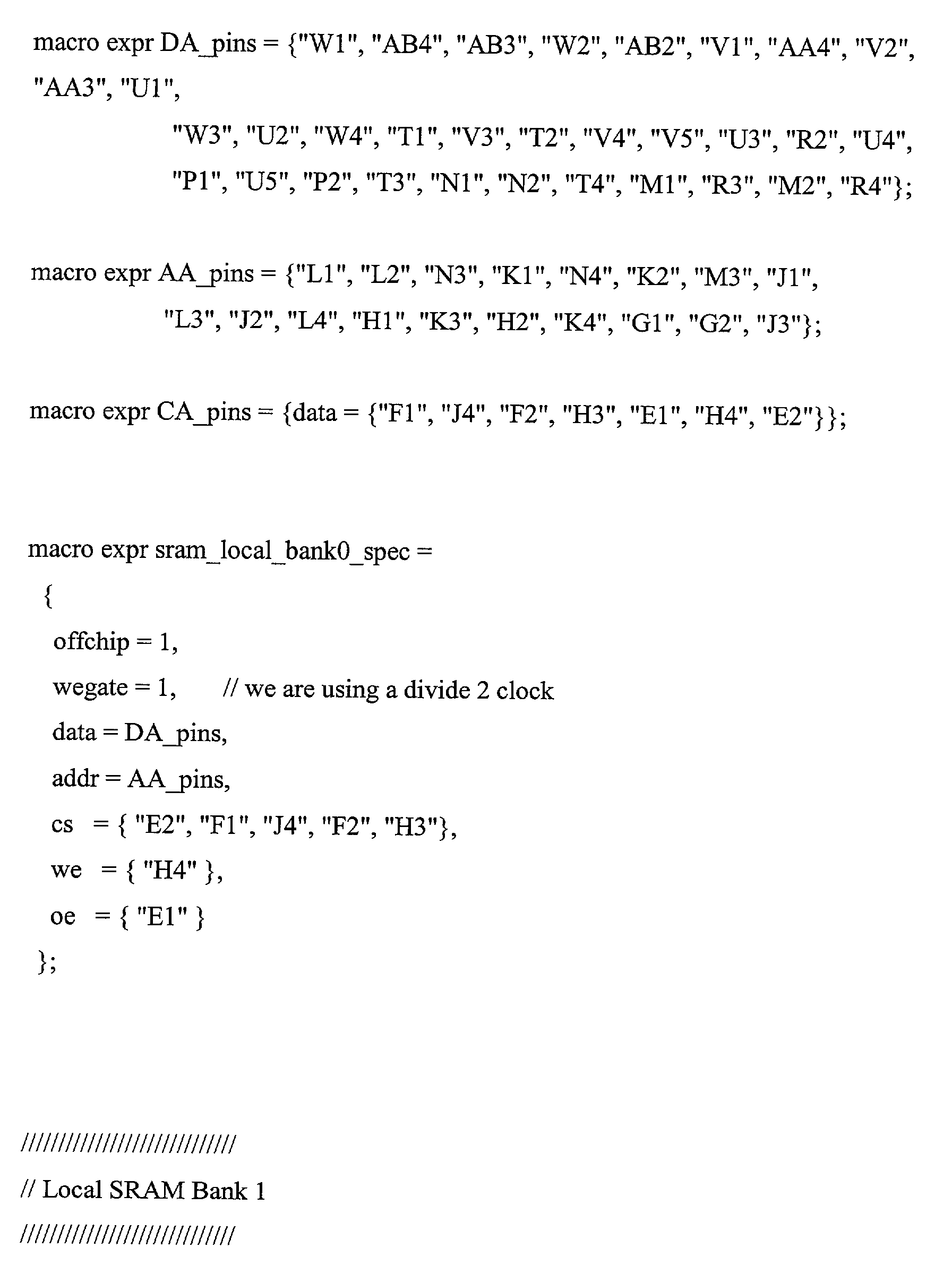 Figure US20030055658A1-20030320-P00003