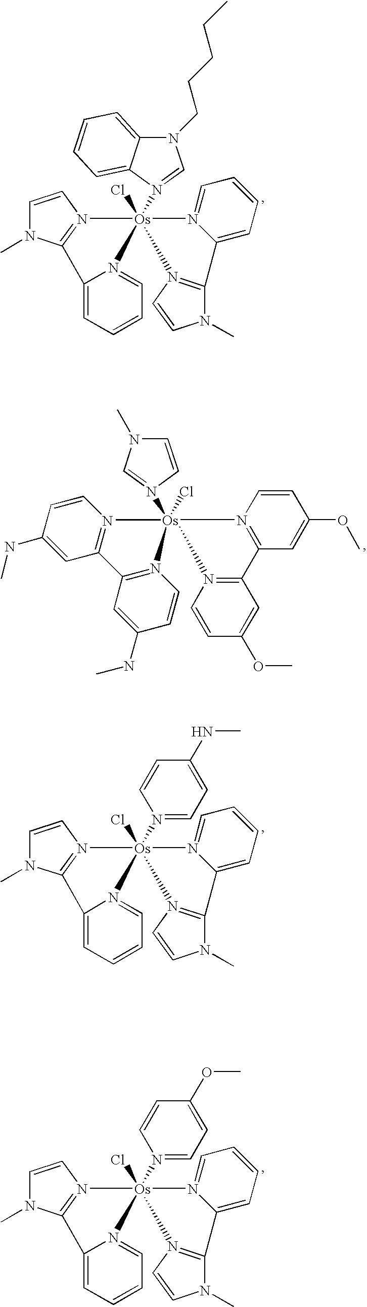 Figure US08262874-20120911-C00005