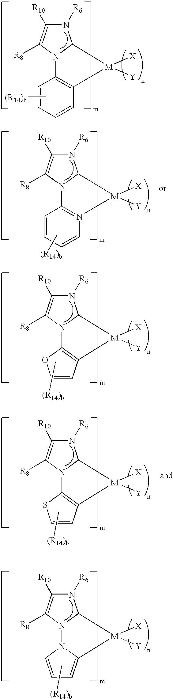 Figure US07445855-20081104-C00022