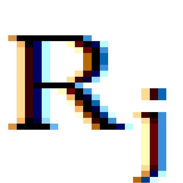 Figure 112016041273828-pct00010