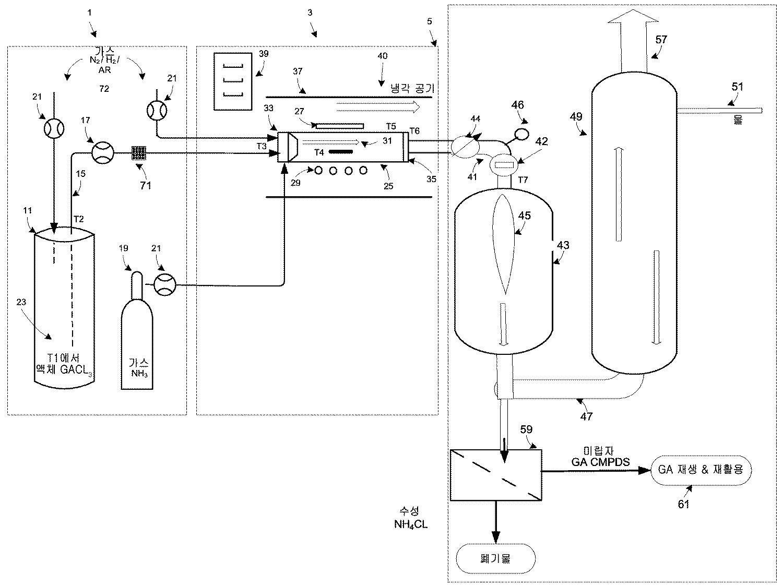 Figure R1020097012938