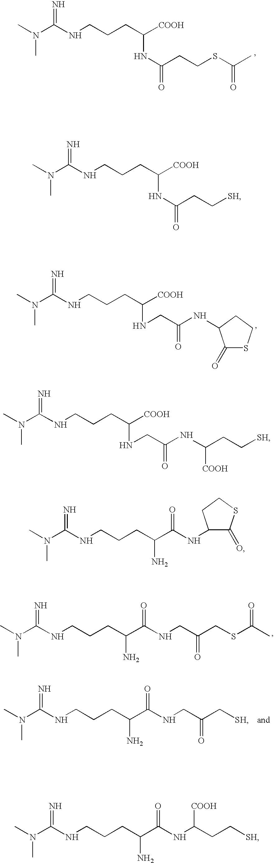 Figure US07879979-20110201-C00025