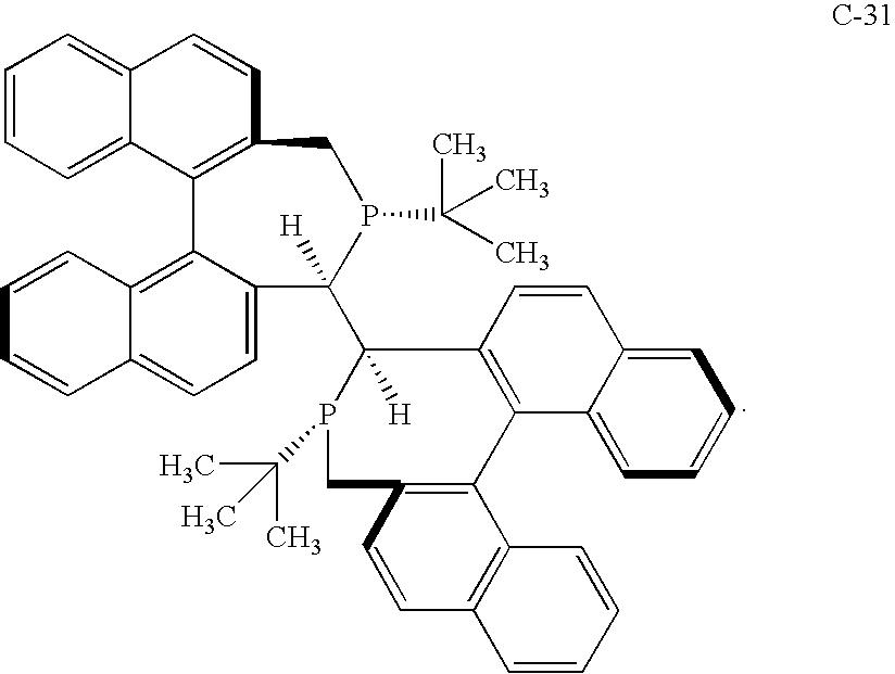 Figure US20100173892A1-20100708-C00048