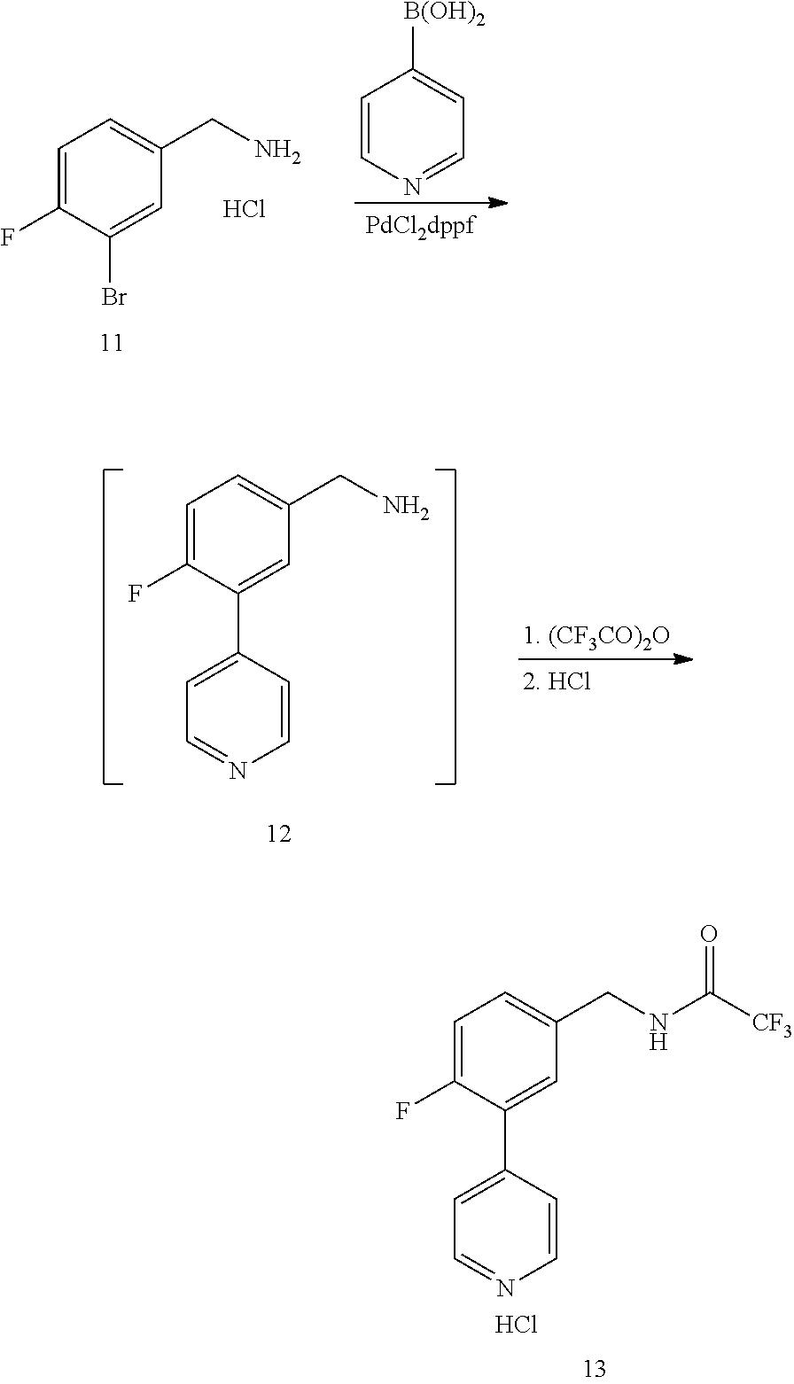 Figure US20110201647A1-20110818-C00022
