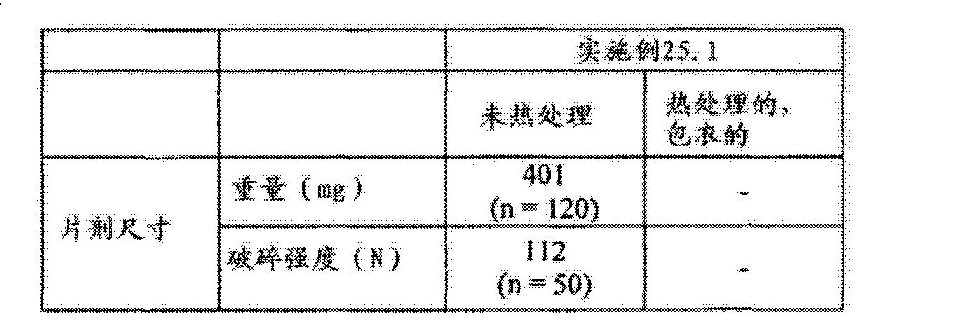 Figure CN102743355BD01542