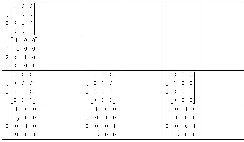 Figure 112010009825391-pat00196