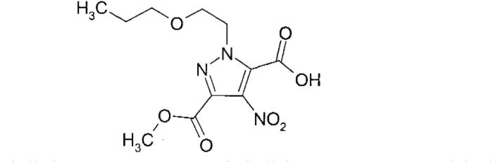 Figure CN101362765BD00521