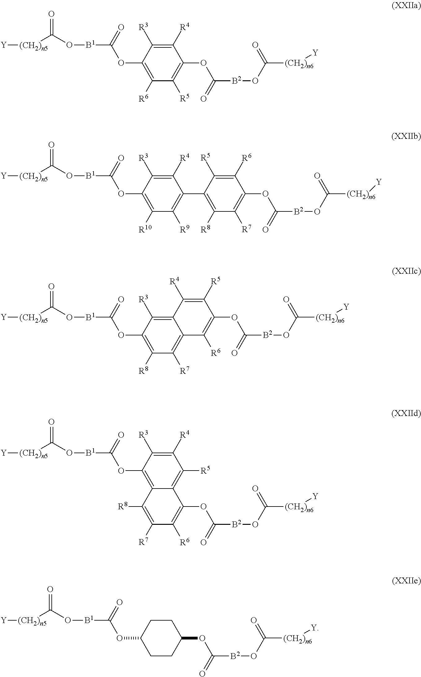 Figure US08034255-20111011-C00014